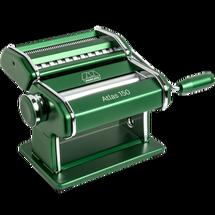 Marcato Pastamachine Atlas 150 Groen
