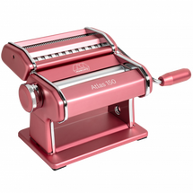 Marcato Pastamachine Atlas 150 Roze