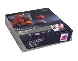 Mastrad Macarons Giftset