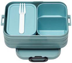 Mepal_Bento_Lunchbox_groen