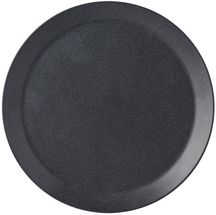 Mepal_Bord_Pebble_Black