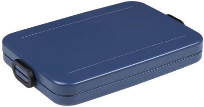 Mepal_Lunchbox_Flat_Blauw