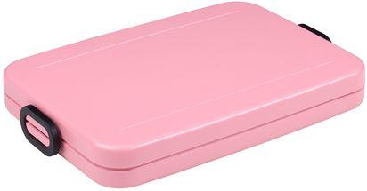 Mepal_Lunchbox_Flat_Roze