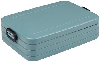 Mepal_Lunchbox_Large_Blauw