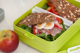 Mepal_Lunchbox_Midi_Blauw