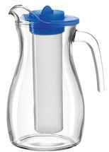 Montana Schenkkan met Koeler Fresh 1.3 Liter