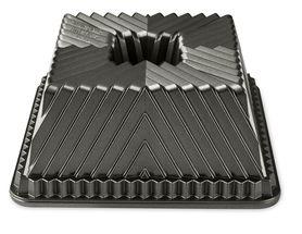 Nordic Ware Tulbandvorm Vierkant