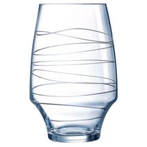 Chef & Sommelier Tumbler Open Up Arabesque 35 cl