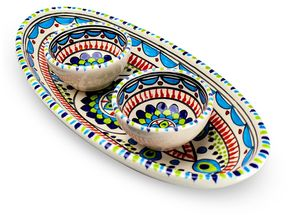 Dishes_Deco_Ovalen_Pavo_Set_3_Delig1