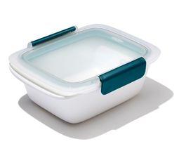 Oxo Lunchbox Prep En Go 800 Ml