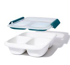 Oxo Lunchbox Prep En Go 970 Ml