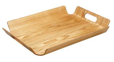 Point-Virgule-dienblad-houtkleur