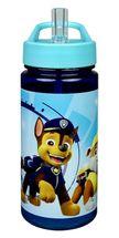 Paw Patrol Drinkbeker 500 ml