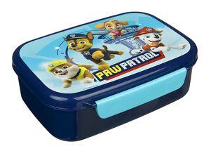 Paw Patrol Lunchbox