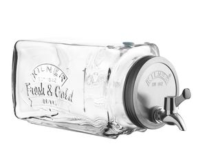 kilner_drank_dispenser