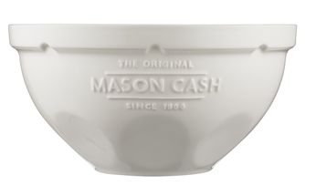 Mason Cash Mengkom Innovative Kitchen ø 29 cm