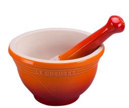 le_creuset_vijzel_oranje
