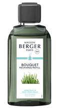 Maison Berger navulling Fresh Green Grass 200 ml