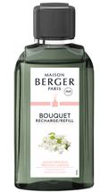 Maison Berger navulling Precious Jasmine 200 ml
