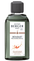 Maison Berger navulling Exquisite Sparkle 200 ml