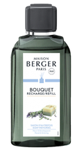 ​Maison Berger navulling Soap Memories 200 ml
