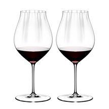 Riedel Pinot Noir Wijnglas Performance - 2 Stuks