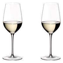 Riedel Sommeliers Zinfandel/Riesling Wijnglas - 2 Stuks