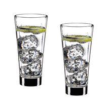Riedel Vinum Longdrinkglas - 2 Stuks