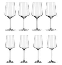 Ritzenhoff Wijnglazenset Julie 8-Delig