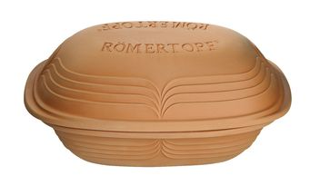 Romertopf_modern