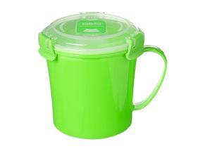 Sistema Soepcontainer Groen