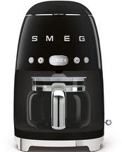 SMEG_Filterkoffiemachine_Zwart_1