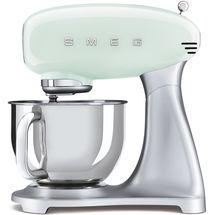 SMEG_keukenmachine_watergroen_02