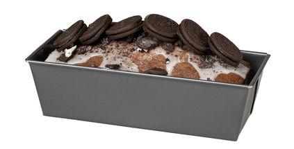 Sareva cakevorm 26 cm