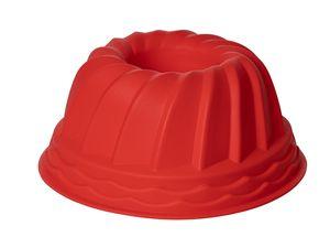 Sareva-tulbandvorm-siliconen