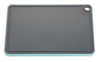Snijplank32cm
