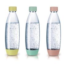 Sodastream_Flessen_Studio_Edition