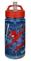 Spider-Man Drinkbeker 500 ml