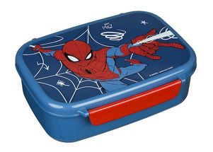 Spider-Man Lunchbox