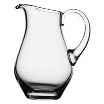 Spiegelau Waterkan Vino Grande 1.25 L