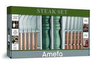amefa_steakset_1
