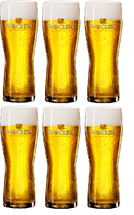 swinckels bierglas