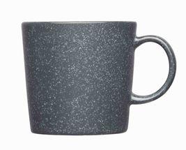 iittala teema beker dotted grey
