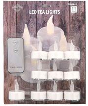 Theelichtje LED - 10 Stuks.jpg