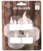 Theelichtje LED - 4 Stuks.jpg