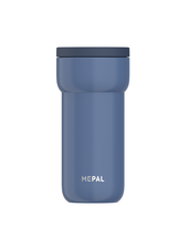 mepal_ellipse_thermosbeker_375ml