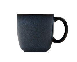 Villeroy & Boch Koffiekop Lave Blauw