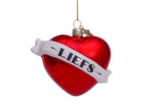 vondels_kerstboom_decoratie_hart_liefs