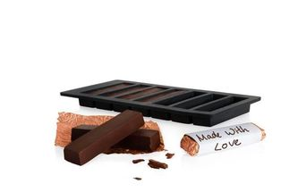 Boska Chocolade Maker