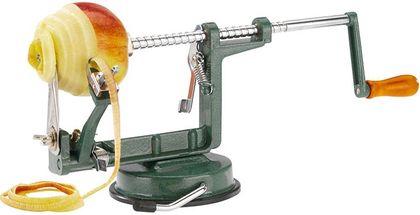 Westmark_Appelschilmachine_Zuignap